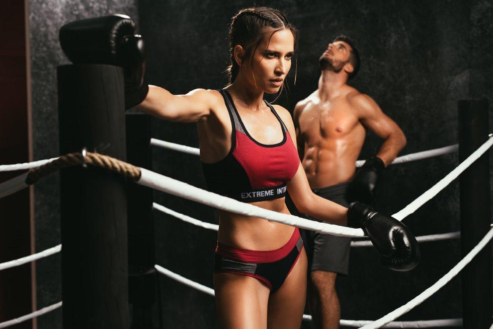 Zdrave navike i pravilan trening