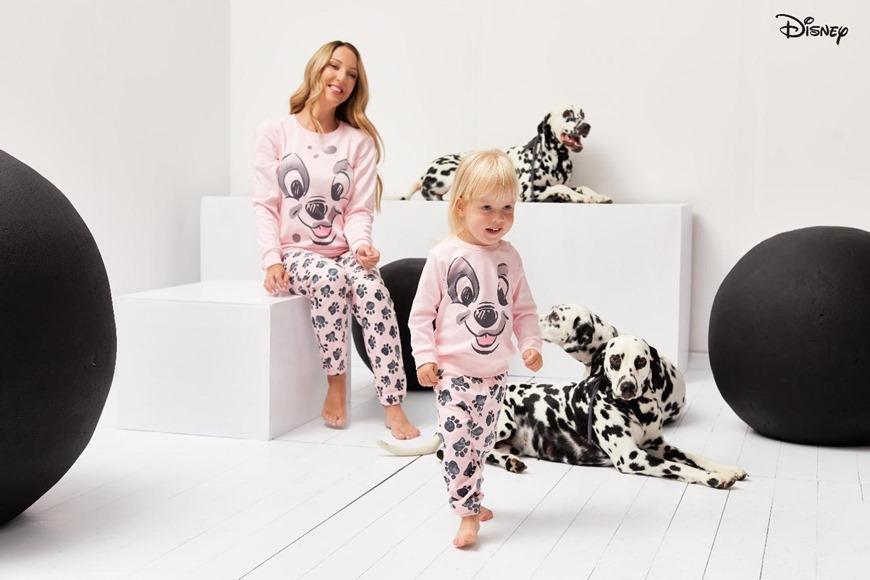 Kreativni dečiji rođendani - priredite pidžama party za najmlađe