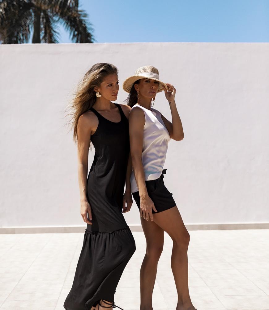 Najveći modni trendovi - moda proleće / leto 2020.