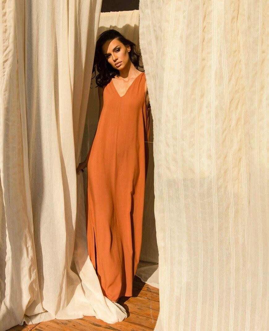 Letnja garderoba - kako da ugodite svom telu tokom letnjih vrućina