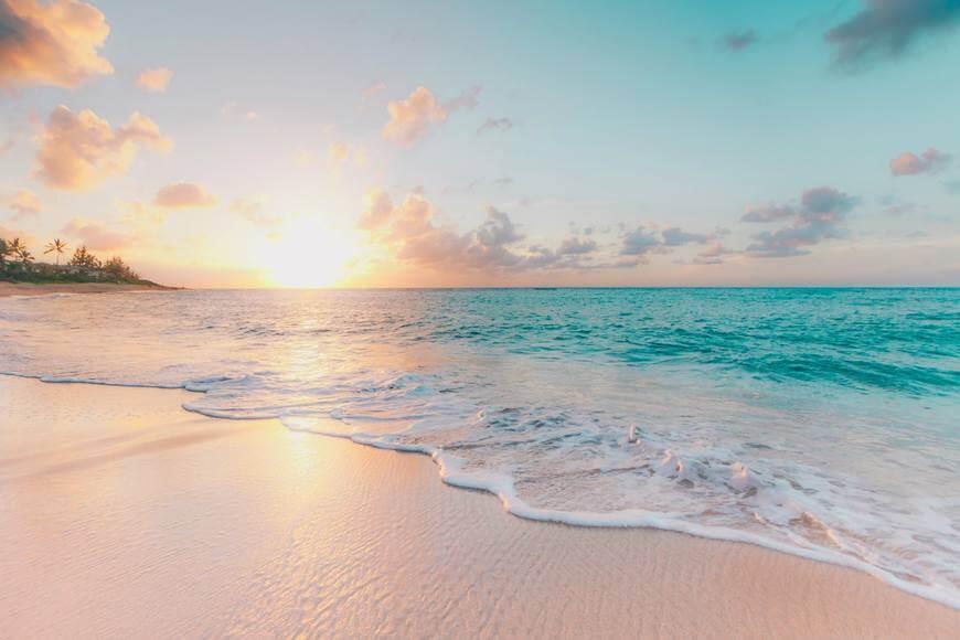 Najlepše plaže na svetu koje treba da budu na vašoj travel listi
