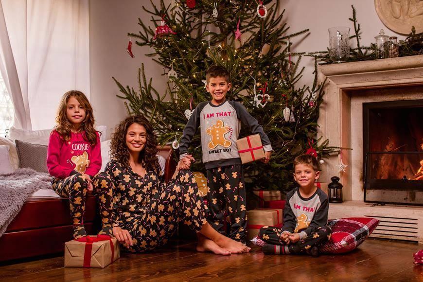 Ideje za poklon - savršen poklon za Novu godinu i rođendan